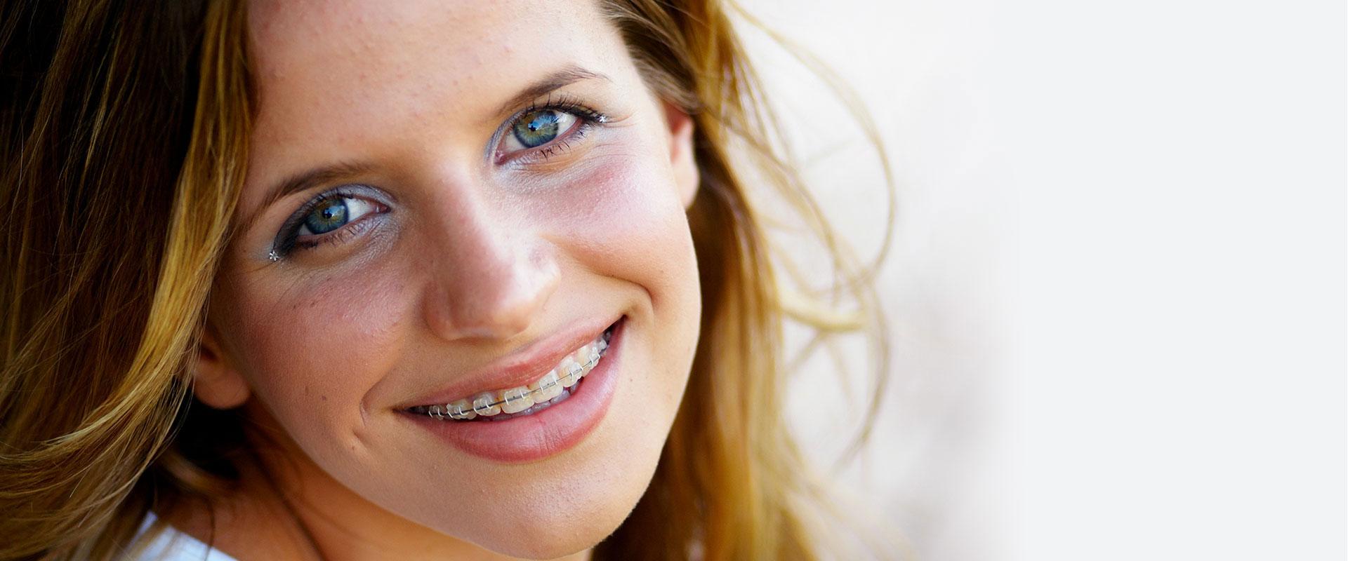 Erişkin Ortodontisi